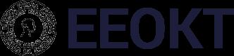 Ελληνική Εταιρεία Ογκολογίας Κεφαλής και Τραχήλου