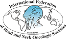 International Federation of Head and Neck Societies